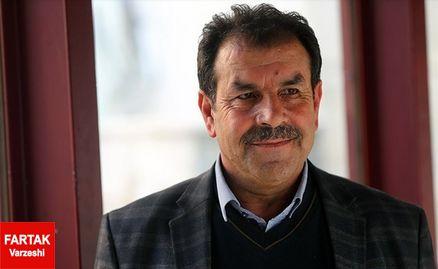 واکنش رئیس کمیته داوران به اظهارات برانکو