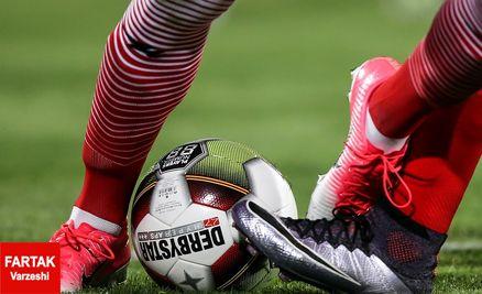حمایت کارلوس از میزبانی مراکش در جام جهانی
