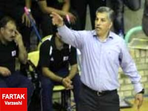 چه کسی سرمربی تیم ملی بسکتبال میشود؟