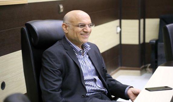 فتحی: نمیگذاریم مجیدی مثل منصوریان شود/این هفته سرمربی استقلال معرفی میشود