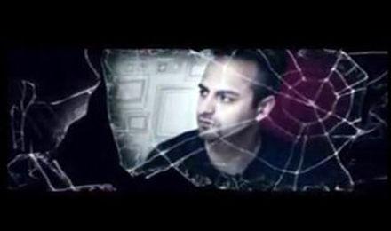 منهای ورزش/ پشت پرده جدایی رها اعتمادی از شبکه تلویزیونی من و تو +فیلم