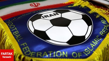 یکشنبه 26 اسفند/آرای کمیته وضعیت بازیکنان اعلام شد