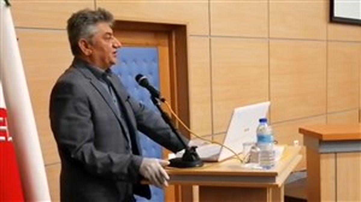 واکنش رییس کمیته داوران به اعتراضات مجیدی