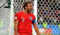 انتقال آقای گل جام جهانی را به رئال کنسل بدانید!