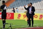 مخالفت هیئت مدیره باشگاه پیکان با استعفای تارتار