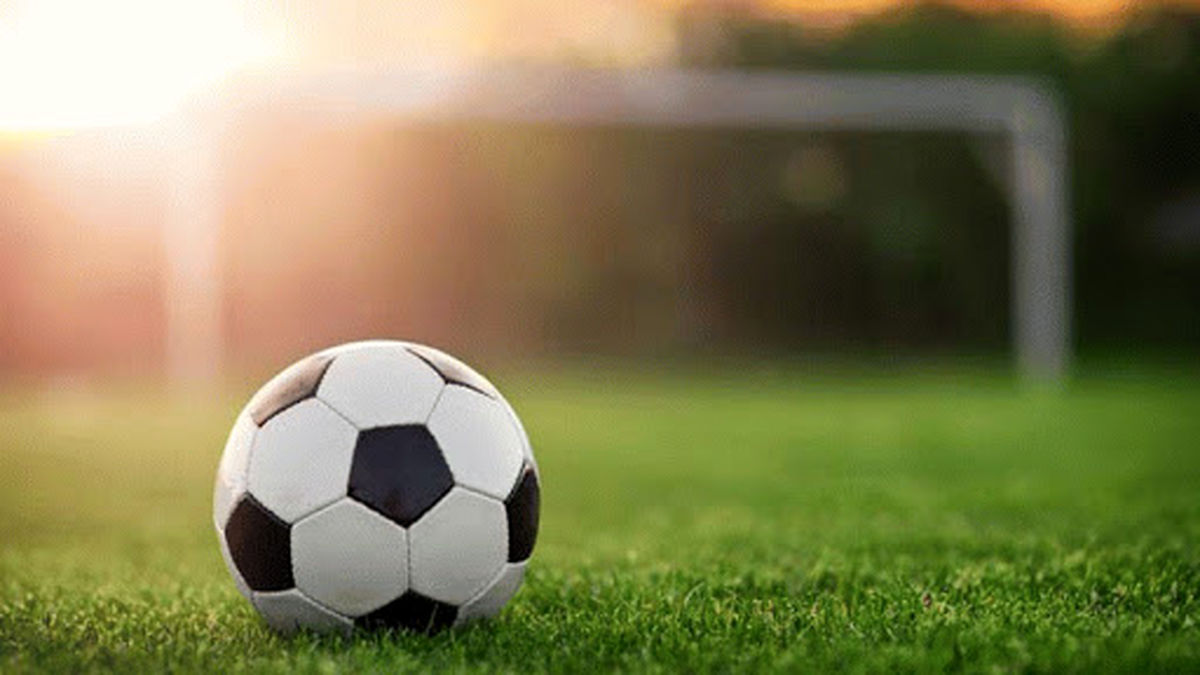 پرسپولیس و آلومینیوم خشنترین تیمهای لیگ برتر