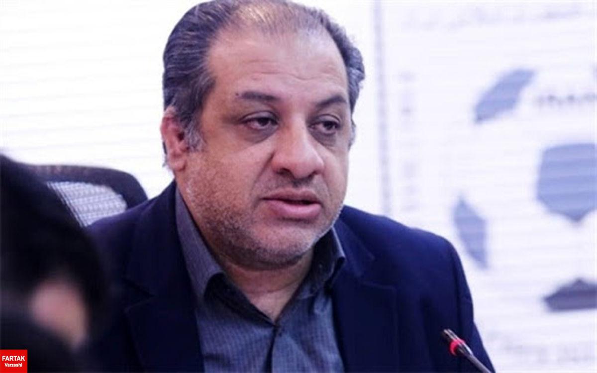 اعلام زمان مسابقات حذفی 4تیم آسیایی ایران/ شرط برگزاری سوپرجام مشخص شد