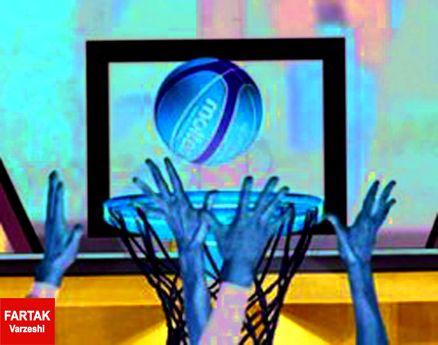 بی توجهی هیات استان به بسکتبال ماهشهر؟!