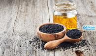 6 خاصیت سیاه دانه که احتمالا از آن بیخبرید