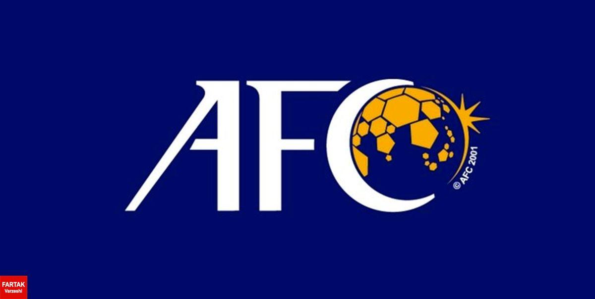 AFC آب پاکی را روی دست پرسپولیس ریخت؛ خبری از پاداشهای آسیایی نیست