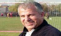هفت روز مانده تا دربی 89/ علی پروین رکورددار بیرقیب