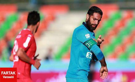 مراکش لقمه خوبی برای تیم ماست /  کیروش، پرتغال را مثل کف دستش میشناسد