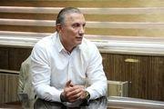 واکاوی دلایل حذف تیم ملی امید از زیان درخشان