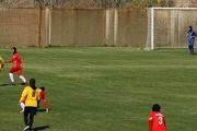 اختصاصی/ فریب بازیکنان لیگ برتر بانوان با پیج های جعلی اینستاگرامی+تصاویر