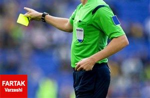 دستکاری در نتایج بازی؛فاجعه ای دیگر در فوتبال بلژیک