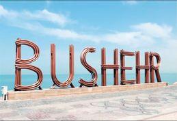 درخشش طارمی و قایدی از دید مردم بوشهر + فیلم