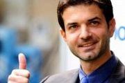 امضای قرارداد سرمربی ایتالیایی ایمیل شد
