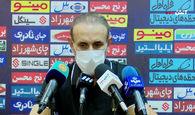 اعلام زمان نشست خبری سرمربیان در هفته سی ام لیگ برتر