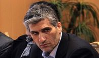 مصطفی کارخانه :تغییر رای داور به خاطر اعتراض یک بازیکن خیلی زشت است