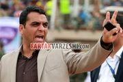 طنز لیگ برتری ساخته شده در اهواز/بازیگران اداره برق اهواز، مدیرکل تربیت بدنی خوزستان و با درخشش فتاحی!