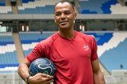 کافو: برزیل و بایرن مونیخ قهرمان جهان می شوند