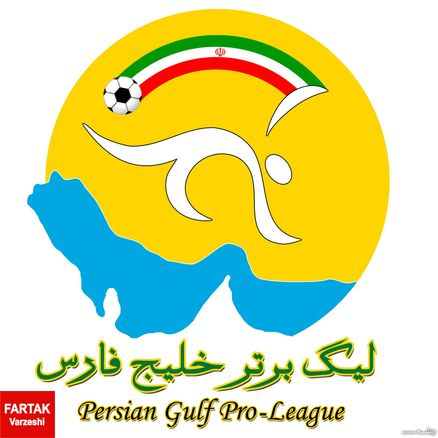 تعطیلات یک ماهه لیگ برتر / استقلال برنده بزرگ و پرسپولیس بازنده اصلی