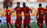 اسامی محرومان نیمه نهایی جام حذفی