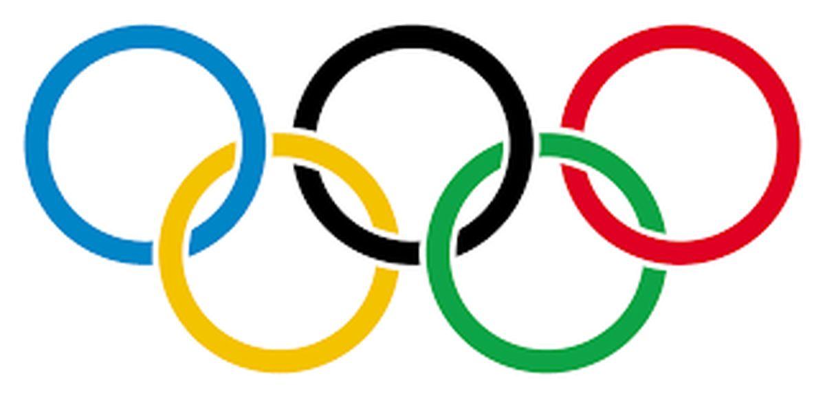 برنامه مسابقات یکشنبه 3 مرداد ورزشکاران ایران در المپیک 2020