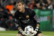 رسمی؛ ستاره سابق بارسلونا به این باشگاه بازگشت + عکس