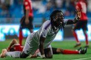 چالش بزرگ الهلال عربستان برای لیگ قهرمانان آسیا؛ کنار گذاشتن 4 بازیکن خارجی