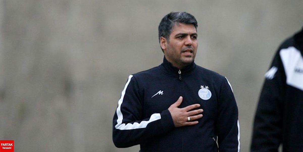 نقاط ضعف و قوت تیم ملی برابر سوریه/ اقدام مثبت اسکوچیچ در زمان کم