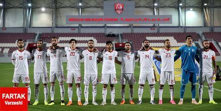 در انتظار پایان دوران نزولی تیم ملی؛ جایگاهی که باید پس بگیریم