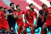 کرمانی مقدم: در لیگ قهرمانان موقعیت به همین راحتی به دست نمیآید