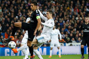 مدافع PSG؛ در رادار رئال مادرید