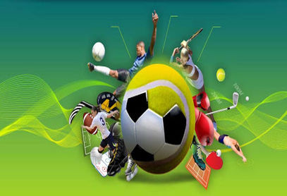 اخبار ورزشی بانوان - ۲۶ فروردین ۱۴۰۰