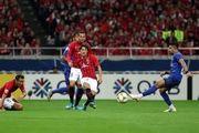 مدعی تبانی الهلال در لیگ قهرمانان تحت تعقیب قرار گرفت