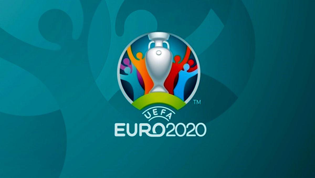 اعلام ترکیب تیم های ملی آلمان و مجارستان