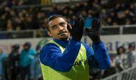 جهانبخش و قوچان نژاد نامزد بهترین آسیایی تاریخ لیگ هلند
