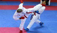 سوپر لیگ کاراته  تیم های راه یافته به مرحله نهایی مشخص شدند