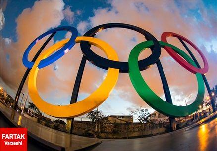 زمان برگزاری مراسم افتتاحیه المپیک در مهمترین پایتخت های جهان