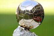 اضافه شدن یک جایزه به عناوین توپ طلای فرانس فوتبال در سال ۲۰۱۹