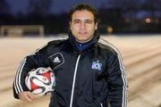 خبر تلخ مهدویکیا برای فوتبال ایران