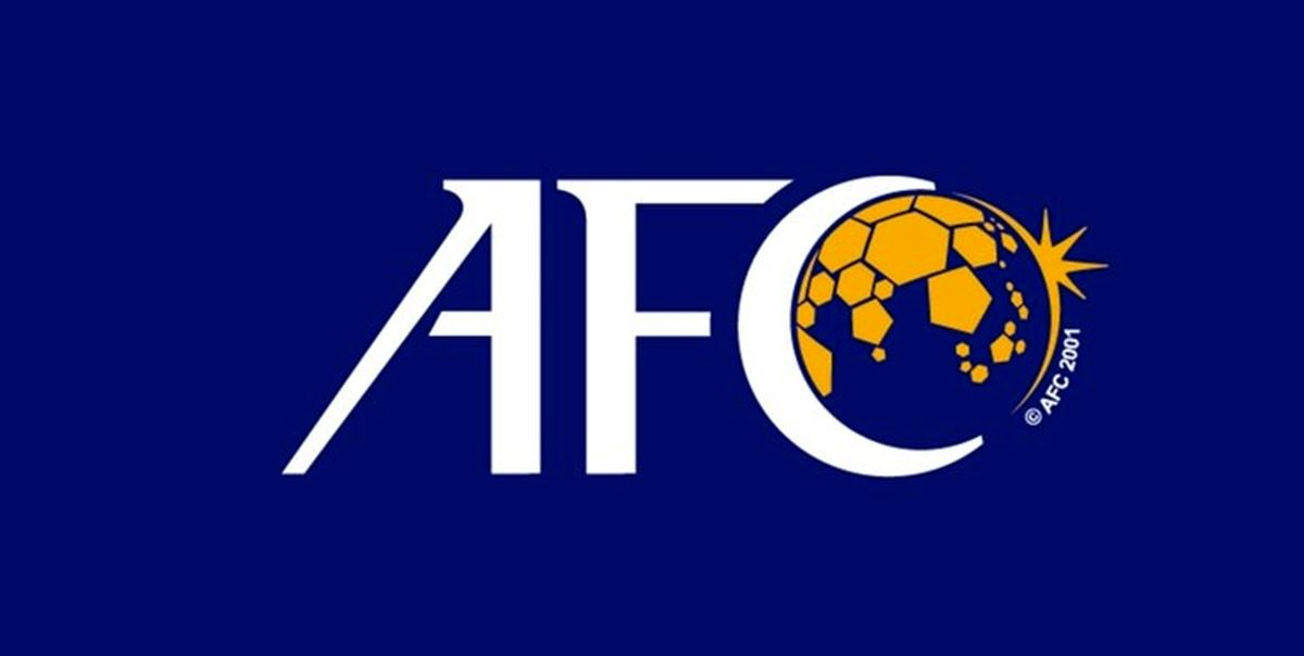 واکنش AFC به برتری دیرهنگام پرسپولیس مقابل السد