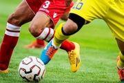 تساوی شهرخودرو برابر نماینده بحرین در نیمه نخست