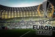 حضور تماشاگران در فینال لیگ اروپا قطعی شد