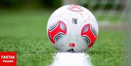 تاریخ احتمالی شروع  فصل جدید سوپر لیگ چین