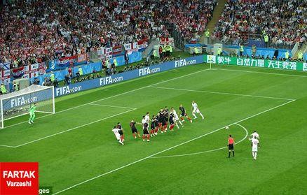 دیوید بکام جدید فوتبال انگلیس مشخص شد