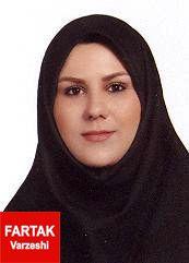 محبوبه مرادی رئیس کمیته روابط عمومی و اطلاع رسانی انجمن شوتوکان JKS شد
