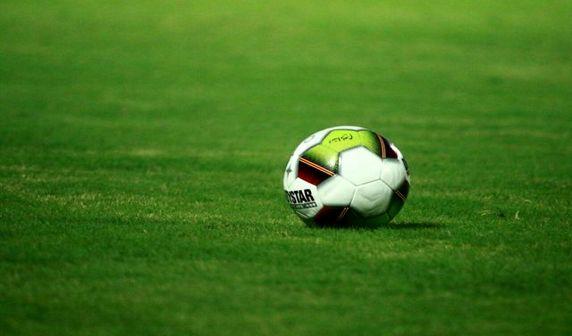 اسامی محرومین هفته دوم لیگ دسته یک اعلام شد