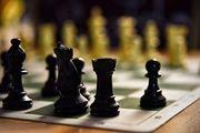 پنجمین پیروزی سایپا در مسابقات شطرنج قهرمانی شهرهای آسیا؛  مقابل نماینده بنگلادش به دست آمد